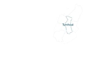 Turnhout en daarbuiten