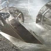 galvaniseren-vierkant